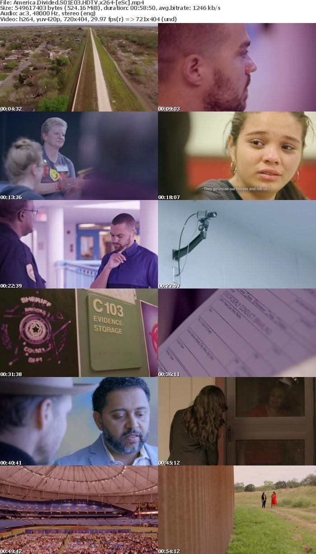 America Divided S01E03 HDTV x264-[eSc]