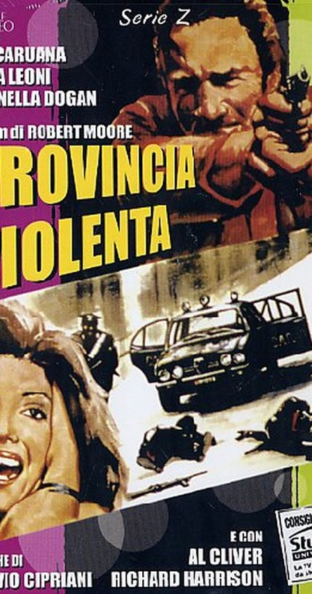 Provincia violenta 1978 1080p BluRay x264-RAiNDEE
