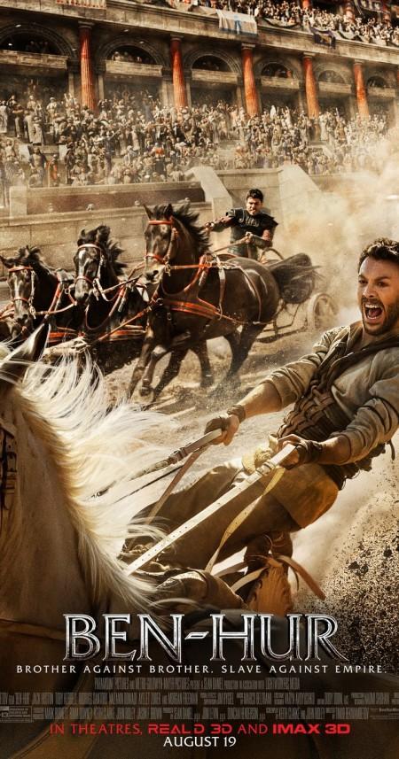 Ben-Hur 2016 BD25 Re-Encoded 1080p Blu-ray AVC DTS-HD MA 5 1-AKD