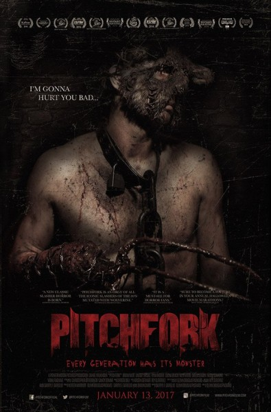 Pitchfork (2016) Web-dl Xvid Mp3-fgt