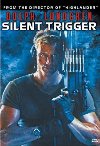 Silent Trigger 1996 720p Bluray X264-x0r