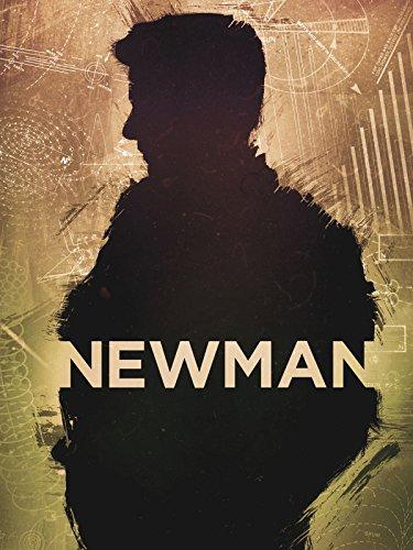 Newman 2015 Bdrip X264-vomit