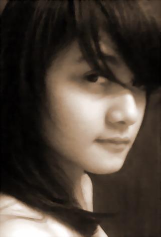 More Hot Pictures from Gadis Desa Bugil Di Sawah 2009