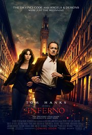 Inferno 2016 PL BDRip x264FLAME