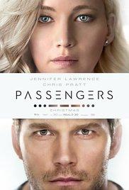 Passengers 2016 BluRay  AC3 HEVCd3g