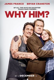 Why Him (2016) BRRip XviD AC3-iFT