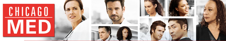 Chicago Med S02E18 Lesson Learned 720p WEB-DL DD5 1 H 264-NTb