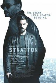 Stratton (2017) 1080p WEBRip x264 AAC-m2g
