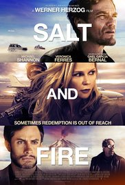 Salt and Fire (2016) 720p WEB-DL x264 DD5 1-iFT