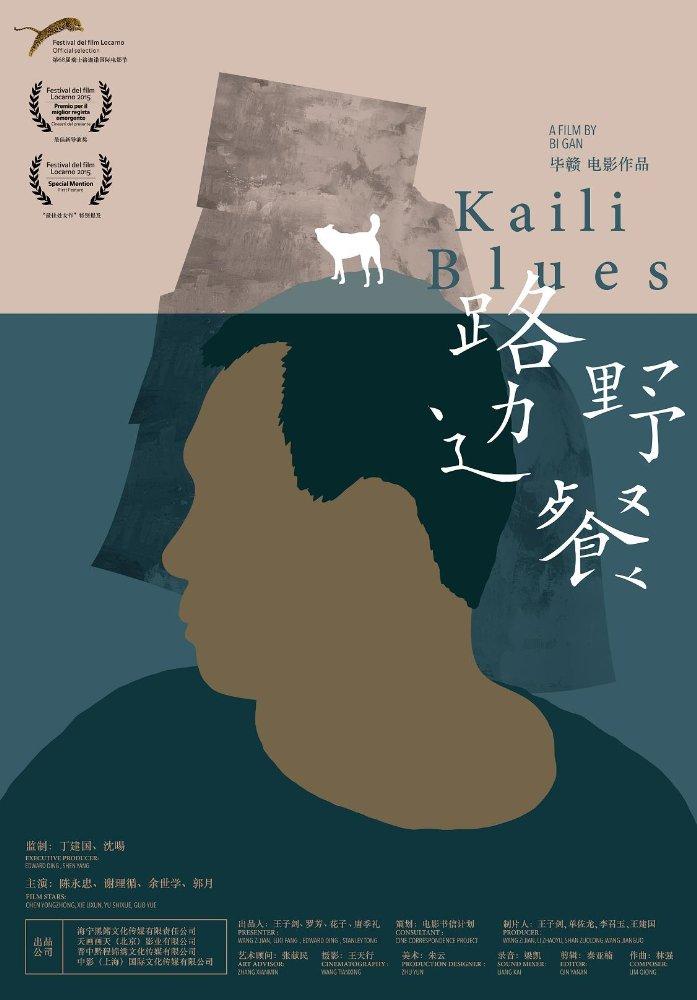 Kaili Blues 2015 LIMITED 480p x264mSD