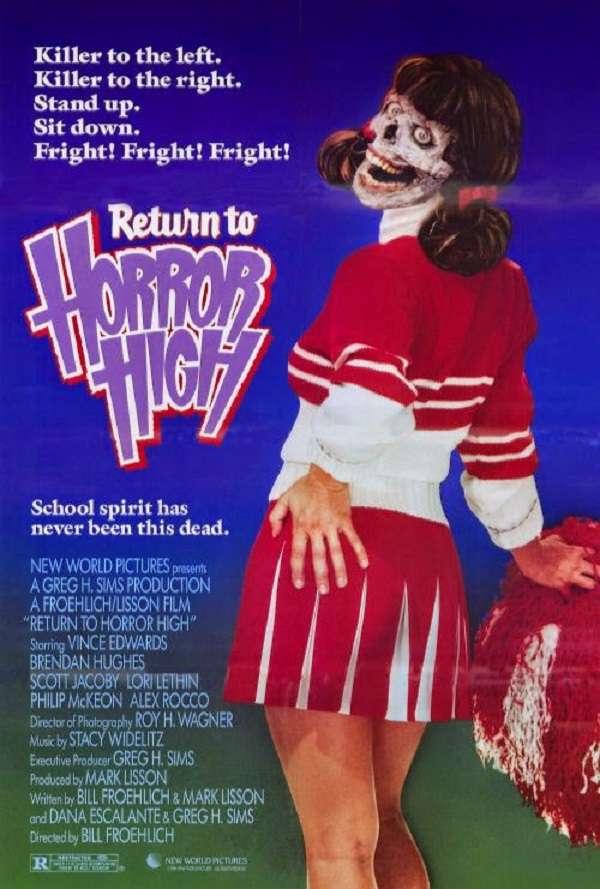 Return to Horror High 1987 hevcd3g PRiME