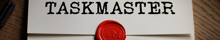 Taskmaster S04E08 HDTV AAC2 0 x264-LoTV