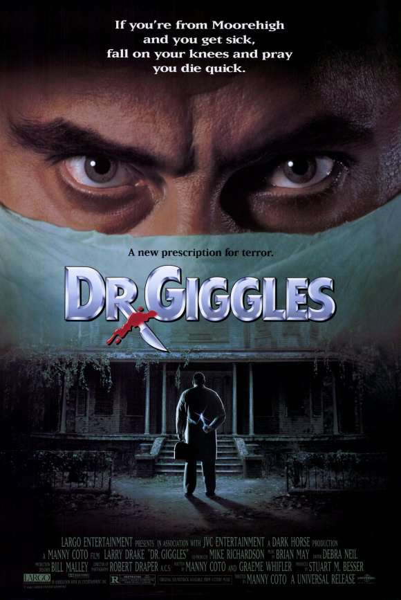 Dr Giggles 1992 480p x264mSD