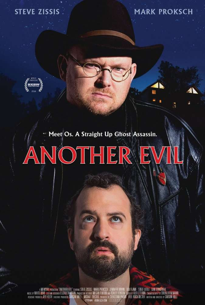 Another Evil 2016 BDRip x264ROVERS