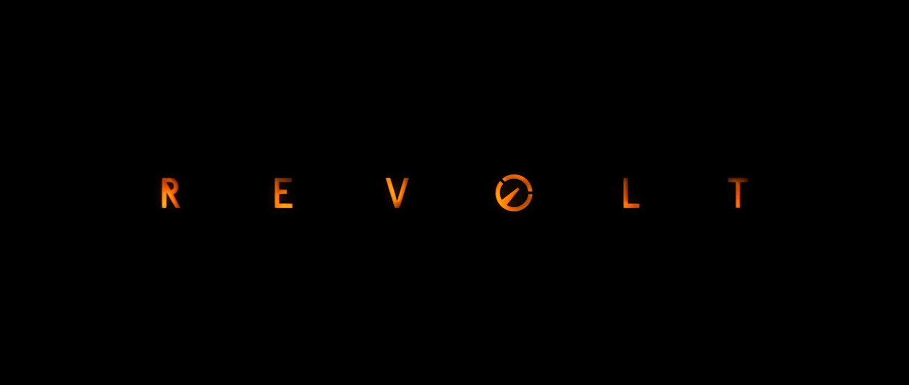 Revolt 2017  WEBDL X264 AC3EVO