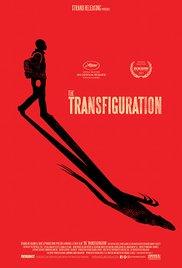 The Transfiguration 2016 DVDRip x264-PSYCHD