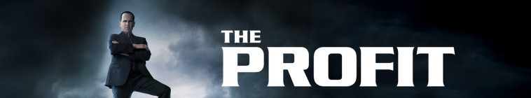 The Profit S04E20 Marijuana Millions XviD-AFG
