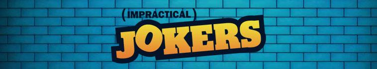 Impractical Jokers S06E18 XviD-AFG