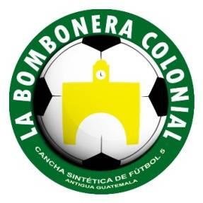 La Bombonera Colonial... 25650121f7e67480ccf0c755247df842de95c05