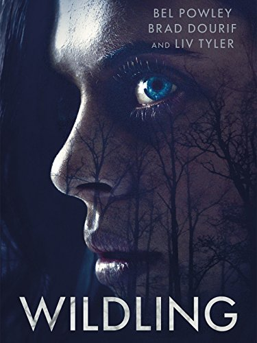 Wildling (2018) 720p AMZN WEB-DL DDP5.1 H264-eXceSs