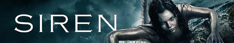 Siren 2018 S01E05 Curse Of The Starving Class 1080p AMZN WEB-DL DDP5 1 H 264-NTb