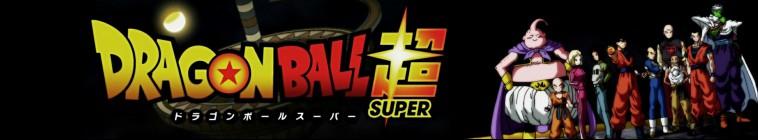 Dragon Ball Super S04E14 DUBBED 720p HDTV x264-W4F