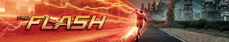 The Flash 2014 S04E19 PROPER 720p HDTV x264-CRAVERS