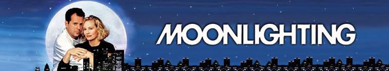 Moonlighting S01 1985 webdl XVID