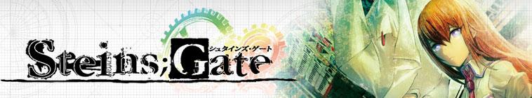 Steins Gate 0 - 05 [720p]