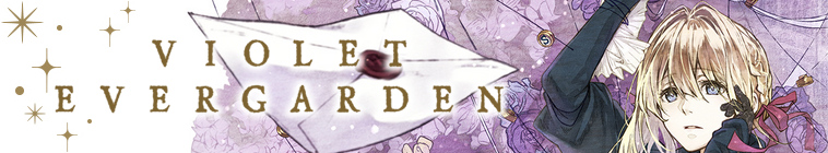 Violet Evergarden S01E13 WEB x264-DARKFLiX