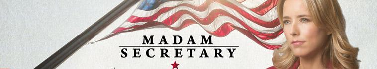 Madam Secretary S04E21 HDTV x264-LOL