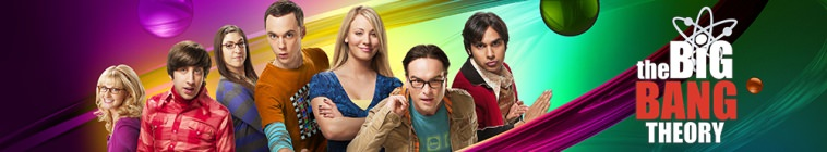 The Big Bang Theory S11E08 The Tesla Recoil 720p WEBRip x264-RTFM