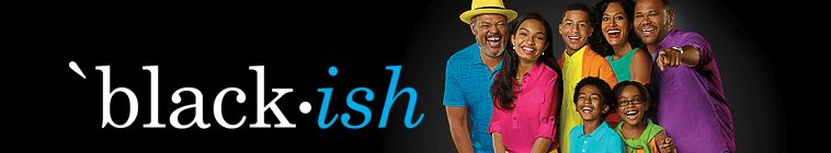 Black-ish S04E23 Dream Home 720p HULU WEB-DL AAC2 0 H 264-AJP69