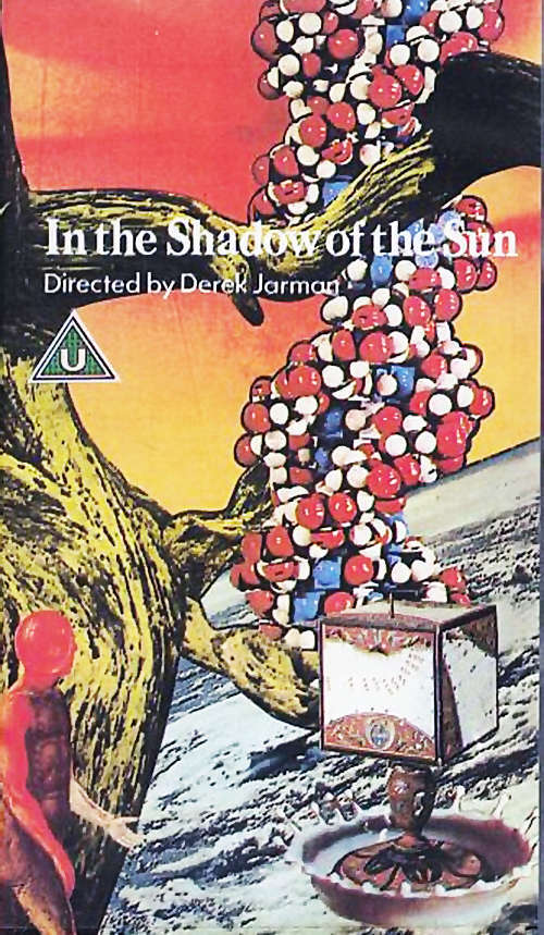 In the Shadow of the Sun 1981 720p BluRay x264-GHOULS