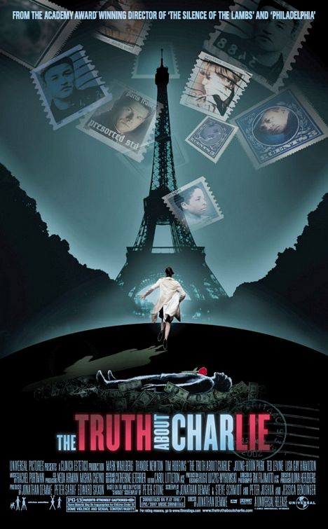 The Truth About Charlie 2002 480p x264-mSD