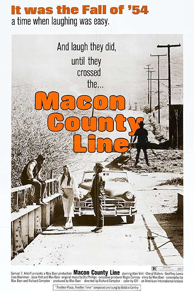 Macon County Line 1974 720p BluRay x264-SADPANDA