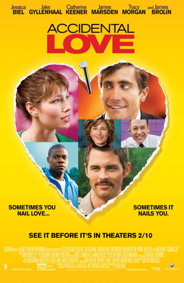 Accidental Love 2015 1080p BluRay H264 AAC-RARBG