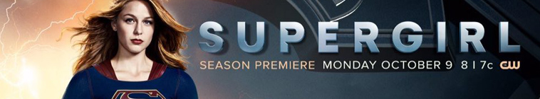 Supergirl S03E19 720p HDTV x264-KILLERS