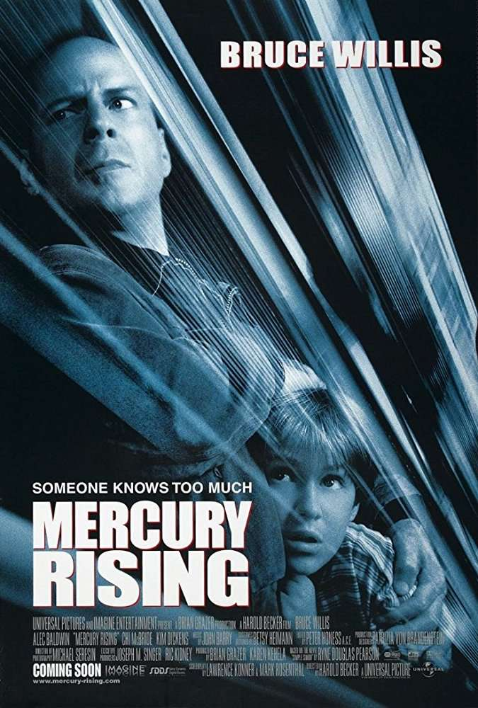 Mercury Rising 1998 1080p BluRay H264 AAC-RARBG