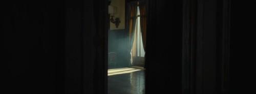 Sam Smith ft Logic-Pray (Remix)-CONVERT-720p-x264-2018-SRPx