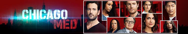 Chicago Med S02E15 MULTi 1080p HDTV x264-HYBRiS