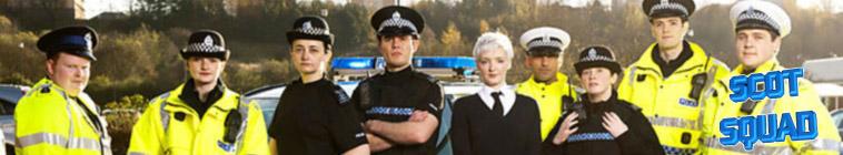 Scot Squad S04E04 720p HDTV x264-DEADPOOL