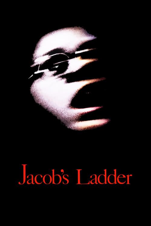 Jacobs Ladder 1990 DVD9 EN DE ES AND MULTI SUBS 16 9 WS AC3 5 1 DS NTR