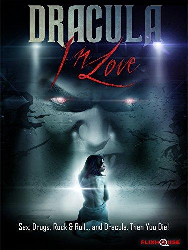 Dracula In Love (2018) HDRip XviD AC3-EVO