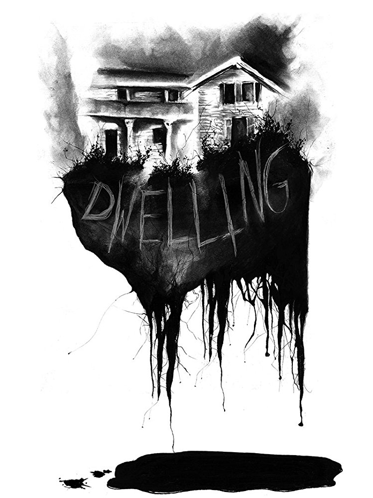 Dwelling (2016) BDRip x264-GETiT