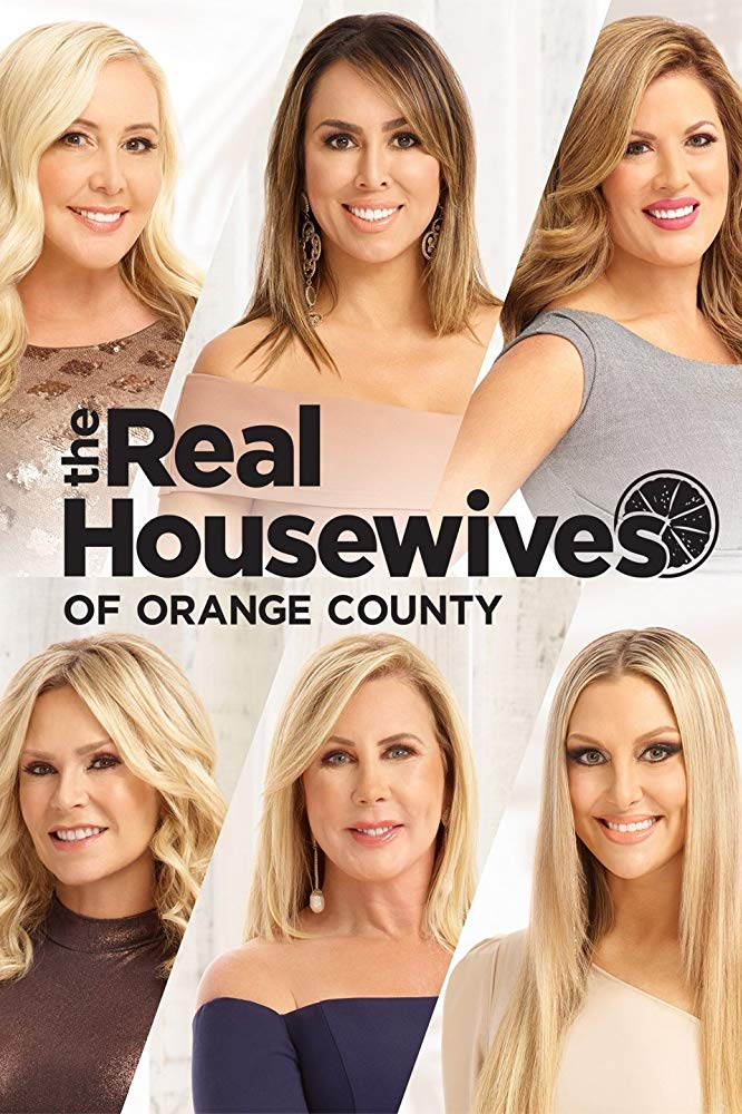 The Real Housewives Of Orange County S13E03 WEBRip x264-PBS