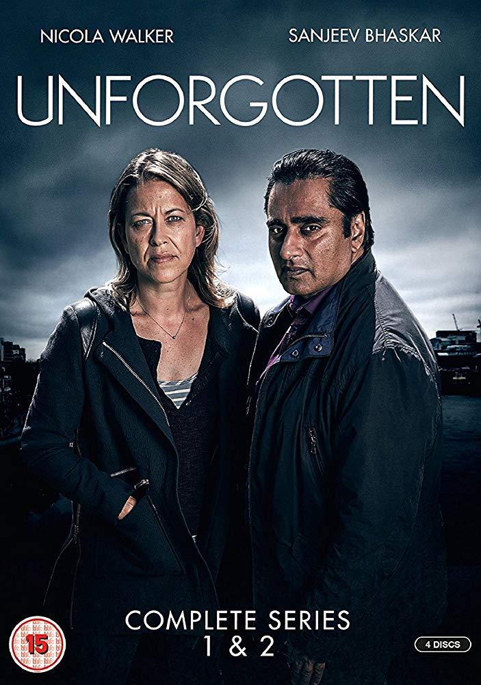 Unforgotten S03E05 HDTV x264-MTB