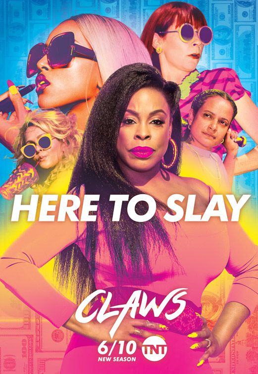 Claws S02E10 WEBRip x264-TBS