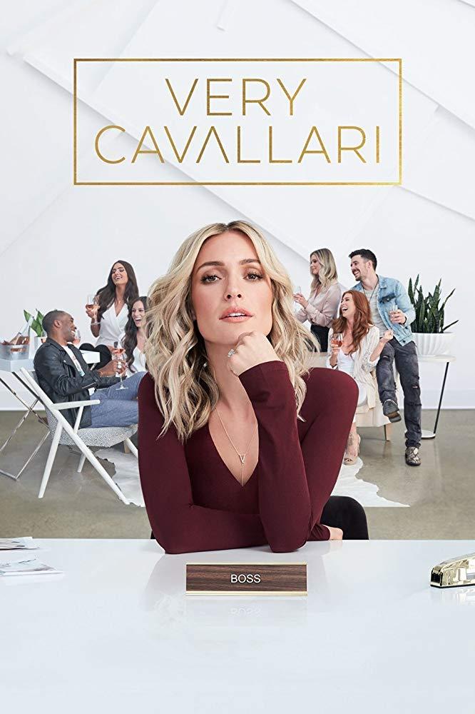 Very Cavallari S01E06 WEB x264-TBS