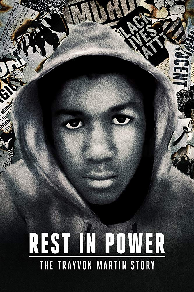 Rest in Power The Trayvon Martin Story S01E02 WEB x264-TBS